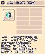 お試し飛空石 【鍛錬】.jpg