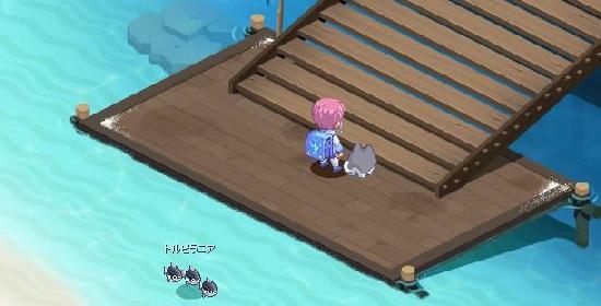 ねこねこ海賊団3.jpg