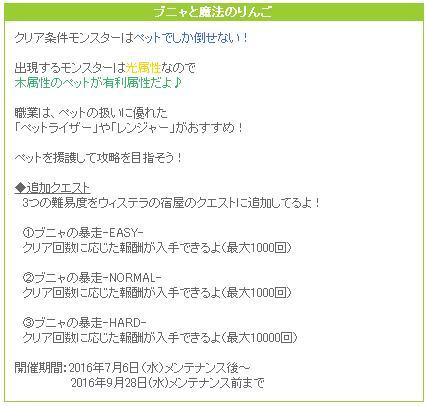 りんご詳細.jpg