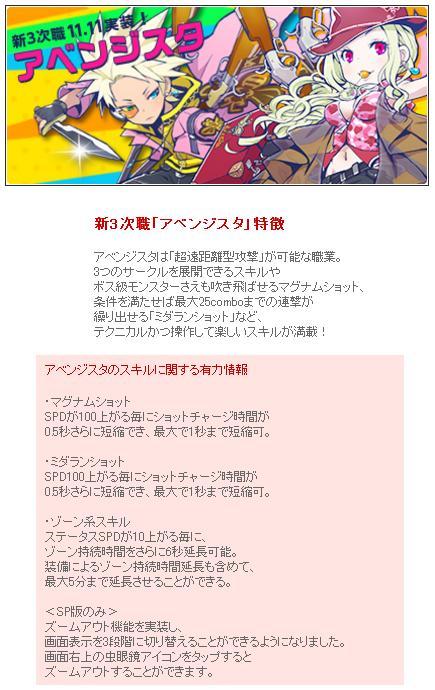 アベンジスタのスキル特性.jpg
