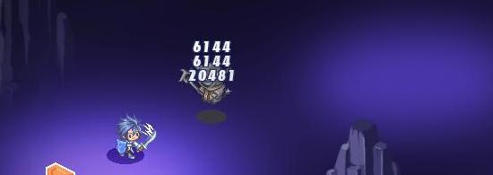アンビシャスの野望36.jpg