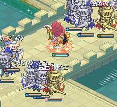 ウィステラ防衛戦2.jpg