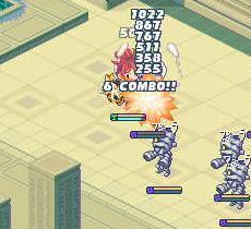 ウィステラ防衛戦4.jpg