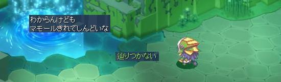 クラゲ×6 5.jpg