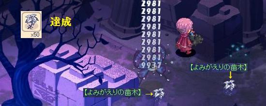 バリアントとバンキッシュ12.jpg