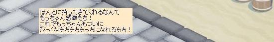 ビッグもっちゃん5.jpg