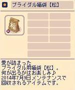 ブライダル福袋 【松】.jpg