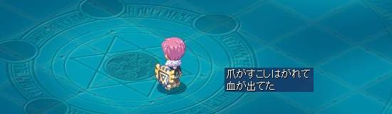 ペットパーク14新春32.jpg