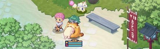 ミニゲーム遊び18.jpg