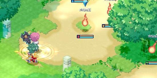 ミニゲーム遊び5.jpg