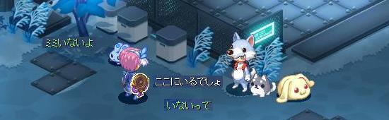 ミミちゃん救出11.jpg