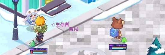 久しぶりのゼレイド17.jpg