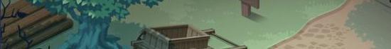 人狼村の別れ2.jpg