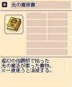光の魔術書.jpg