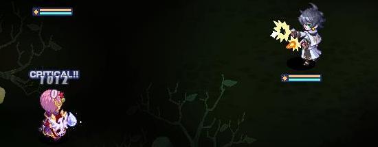 再会の棺25.jpg