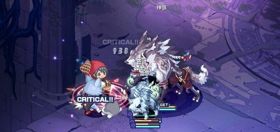 女神のイタズラ2.jpg