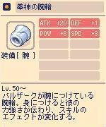 拳神の腕輪.jpg