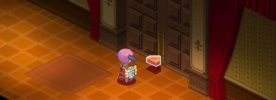 新しい部屋1.jpg