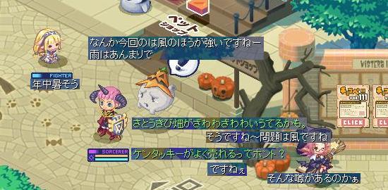 新しい部屋14.jpg