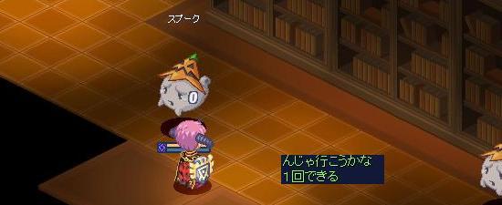 新しい部屋16.jpg