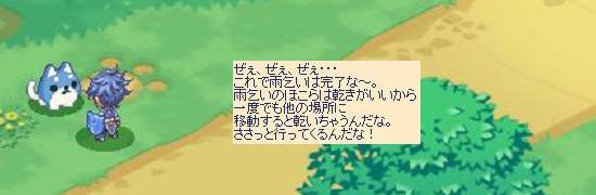 晴雨39.jpg