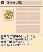 暴帝竜の霊片.jpg