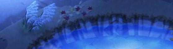 月見温泉20.jpg