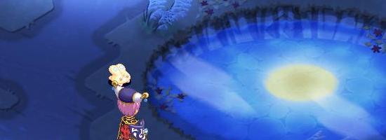 月見温泉23.jpg