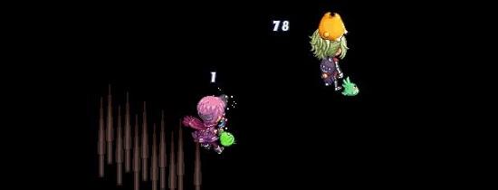 洞窟でお宝16.jpg