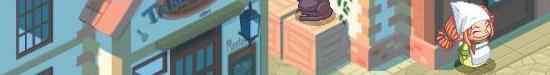 港にて姫と1.jpg