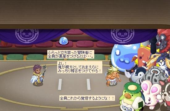 相撲ファイト41.jpg