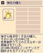 神炎の種火.jpg