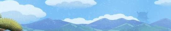 竜宮ステージ1.jpg