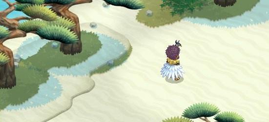 竜宮ステージ2.jpg