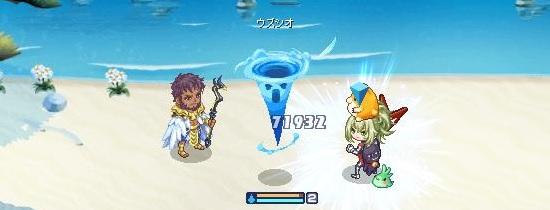 竜宮ステージ24.jpg