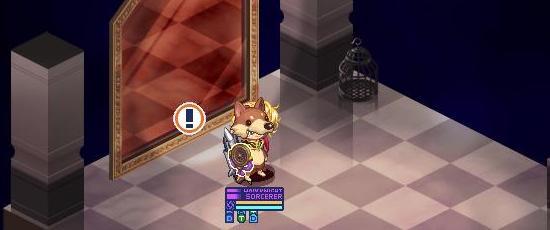 鏡の向こう46.jpg