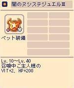 闇のヌシステジュエルⅢ.jpg
