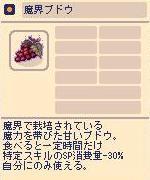 魔界ブドウ.jpg