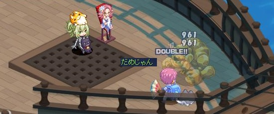 ねこねこ海賊団37.jpg