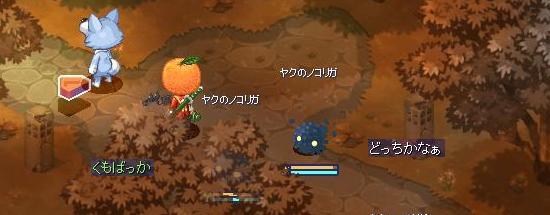 シンラ8.jpg