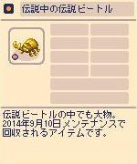 伝説中の伝説ビートル.jpg