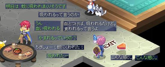 炎竜の暴走7.jpg