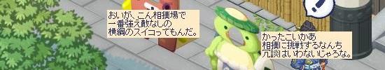 相撲場所6.jpg