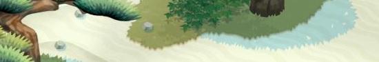 竜宮ステージ20.jpg