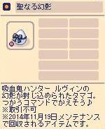 聖なる幻影.jpg